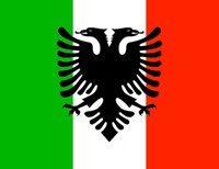 Compito di realtà: Le comunità albanesi d'Italia.