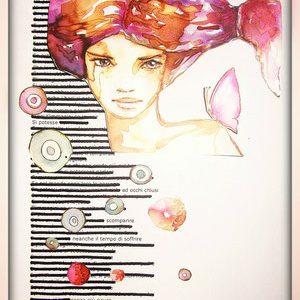 LAB. POESIA MOD. C : Il Caviardage. Alla ricerca della poesia nascosta.